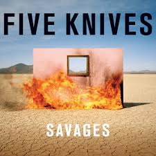 Five Knives2