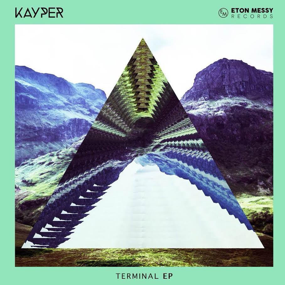 Kayper