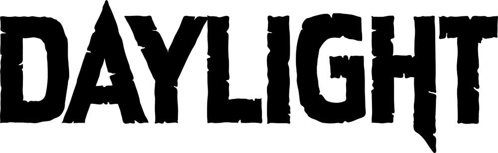 Logo-CD-1000