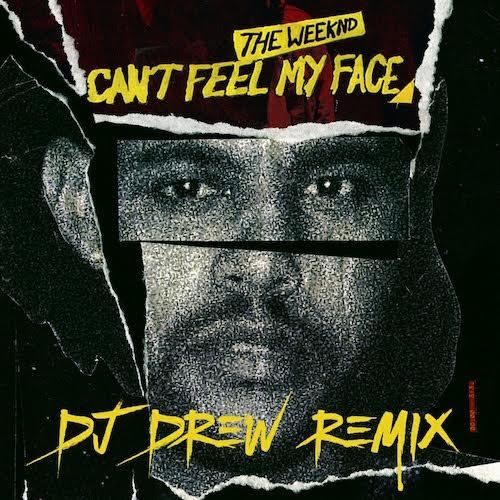 DJ Drew1