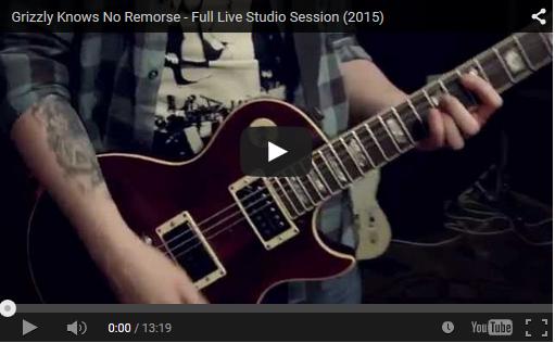 live_session