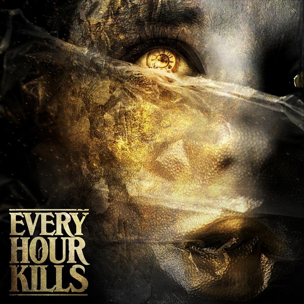 Every_Hour_Kills_-_Every_Hour_Kills_EP_Cover_2