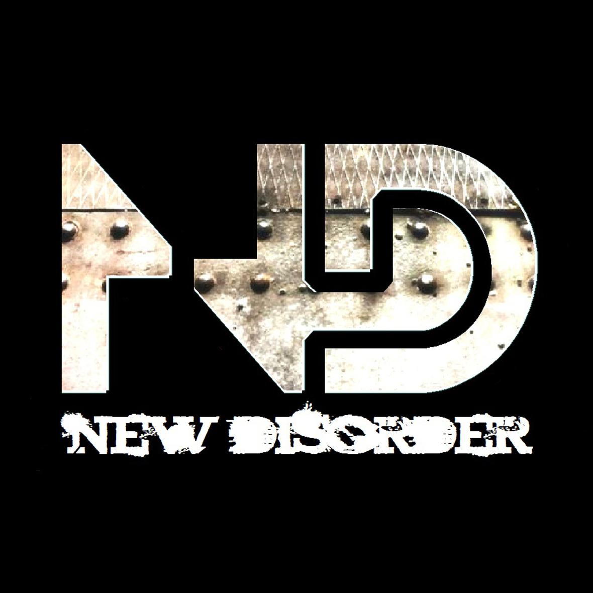 New_Disorder_LOGO