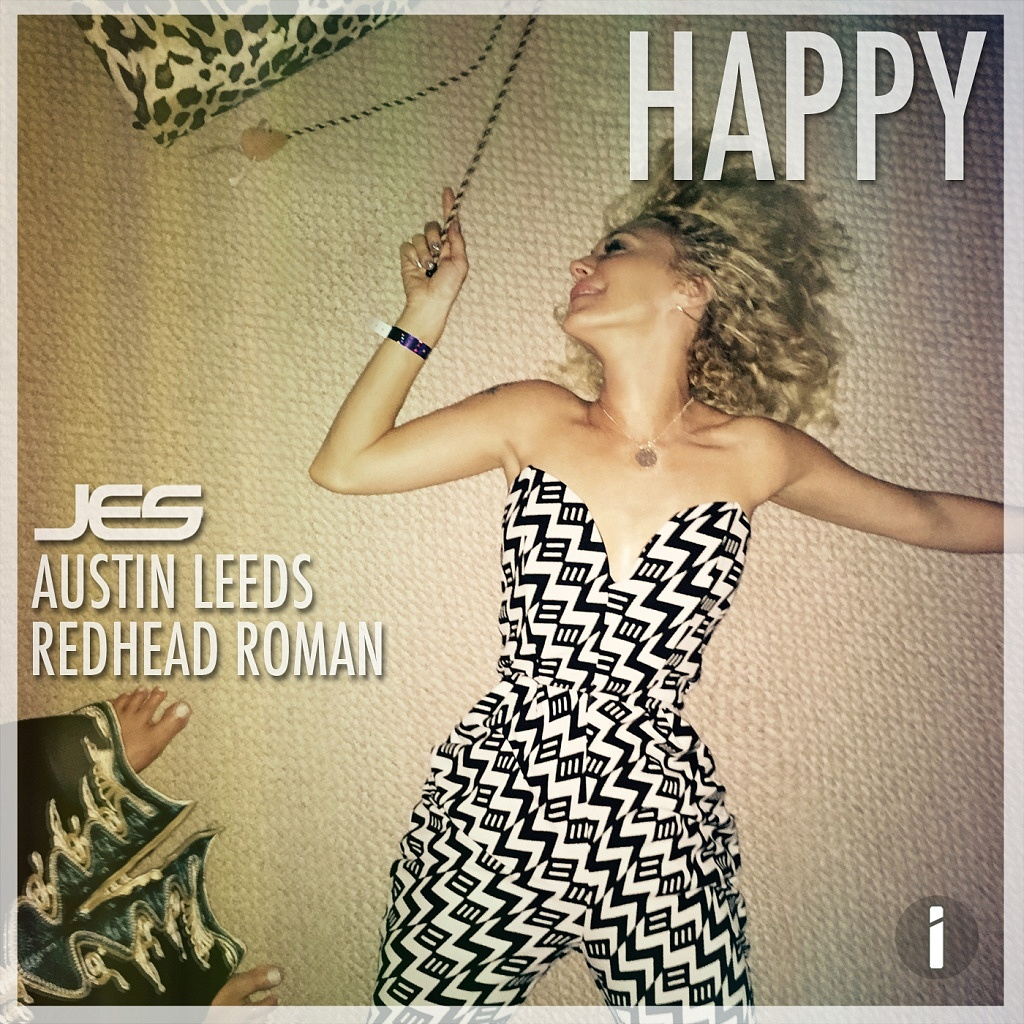 JES_happy[coverartwork]1400x1400_fnl