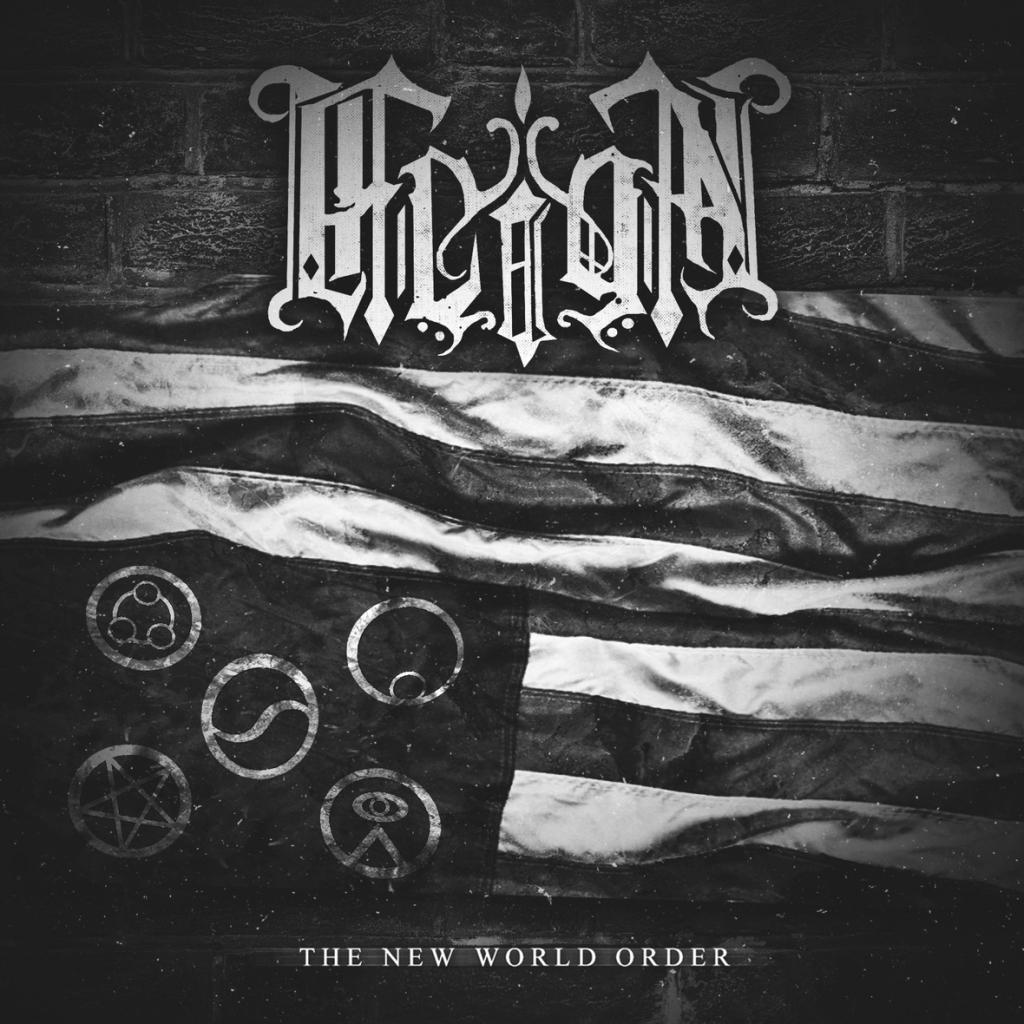 THE_NEW_WORLD_ORDER_ALBUM_ART