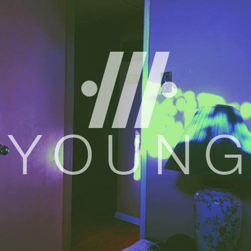 young_ep_art