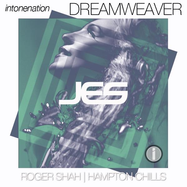 JES - Dreamweaver Cover Art_FNL