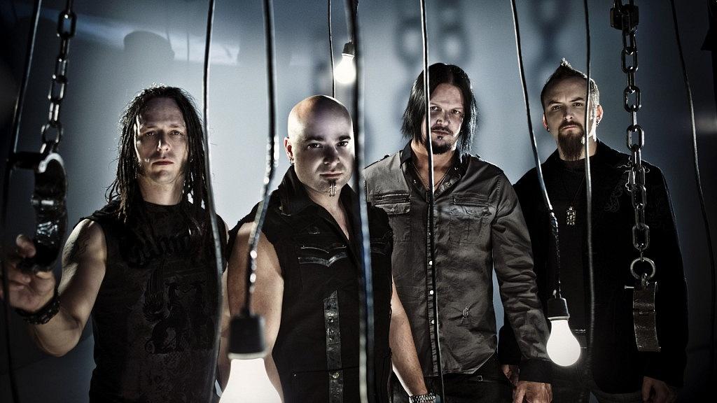 Disturbed-Group-Shot-4