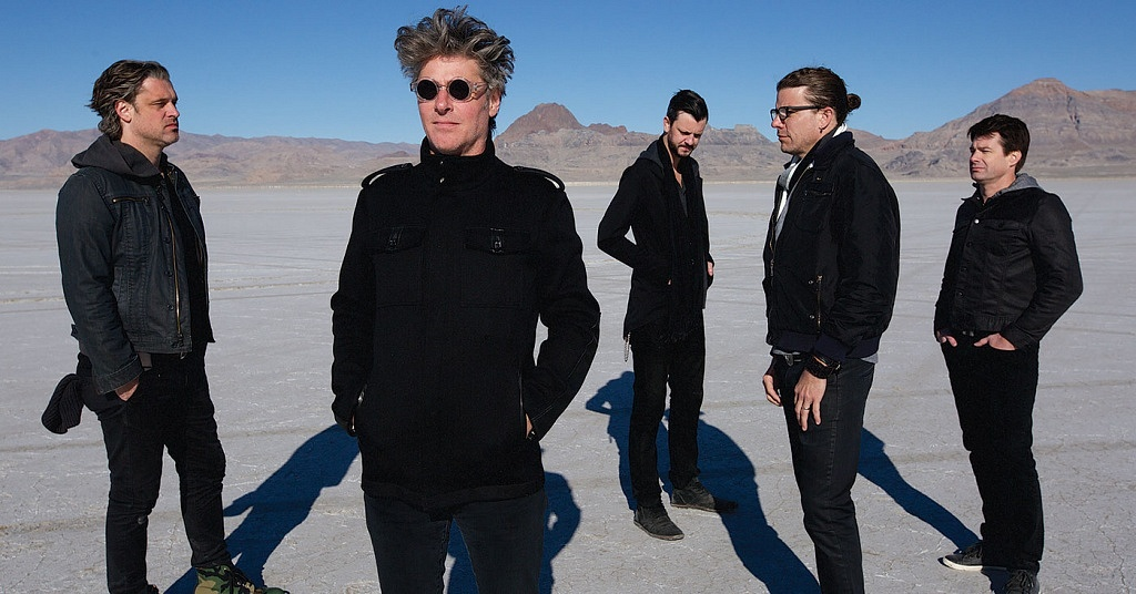 LTL_preview_CollectiveSoul
