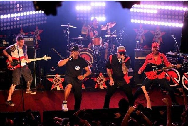 Prophets of Rage_Getty