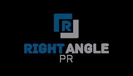 RichtAnglePR Logo