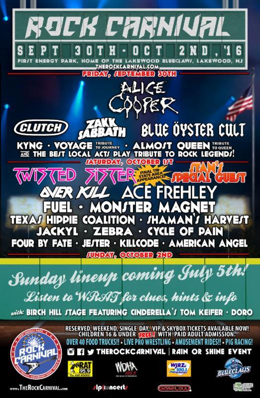 RockCarnival2016