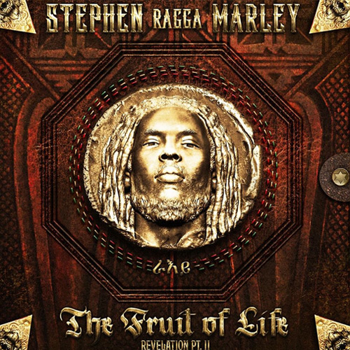 stephen-marley-the-fruit-of-life