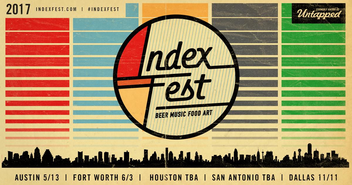 Index Fest 2017
