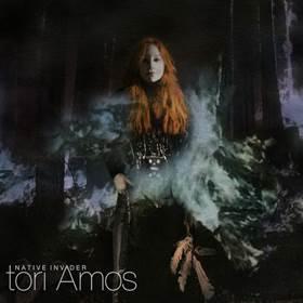 Tori Amos 2017