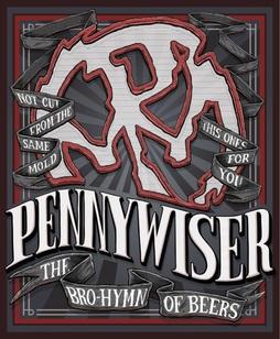 Pennywiseer