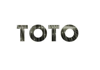 TOTO 2018 TOUR