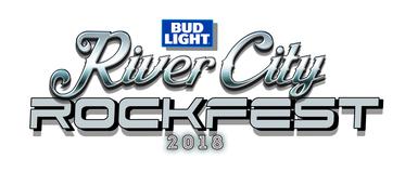 RiverCity Rockfest 2018