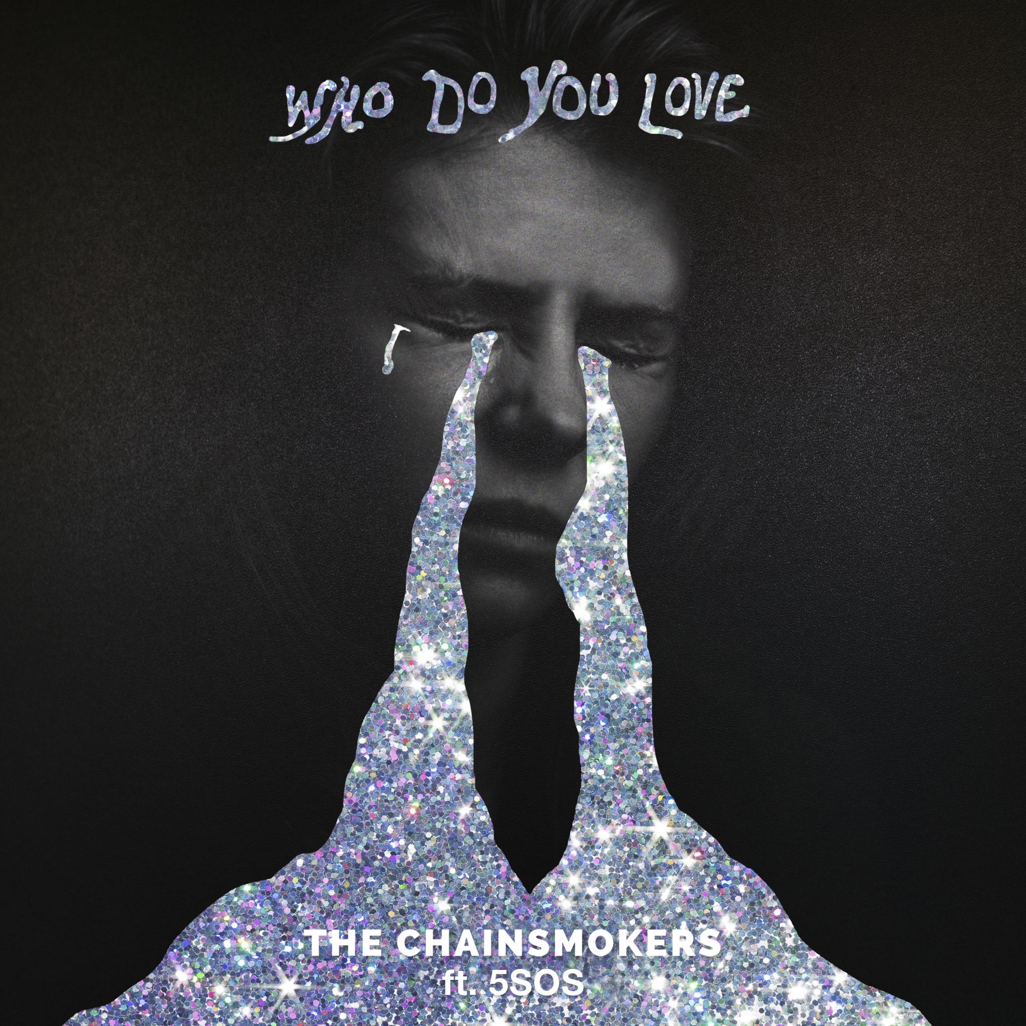 The Chainsmokers 2019