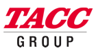 TACC Group