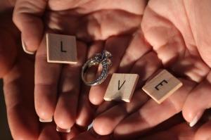 ilovecompoundinterest.com, i love compound interest, financial freedom, early retirement