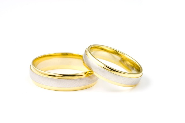 marriage and money, ilovecompoundinterest.com, i love compound interest
