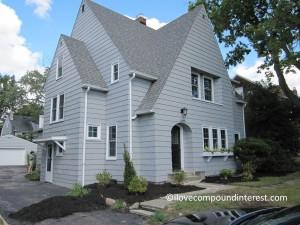 i love compound interest, ilovecompoundinterest.com, compound interest, home purchasing tips, negotiating ti