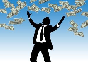 ilovecompoundinterest, i love compound interest, compound interest, do the rich get richer, early retirement, get richer
