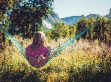 contentment, i love compound interest, ilovecompoundinterest, financial coaching