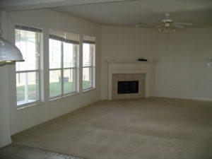 real estate, savings, i love compound interest