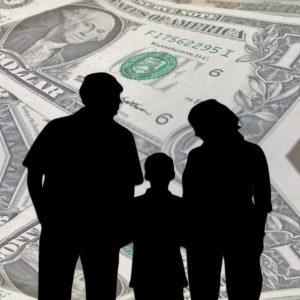 ilovecompoundinterest, financial coaching, family and your money