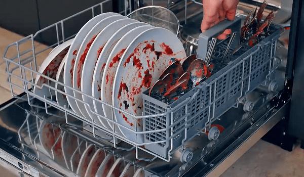 lg dishwasher loading tips