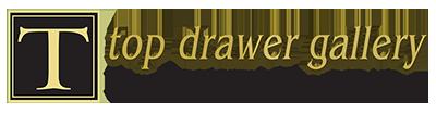 Top Drawer Gallery | Berea KY