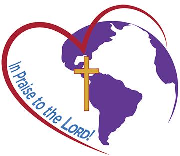 2019 LWML Convention Logo