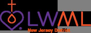 LWMLNJ Logo