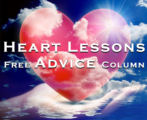 heart-lessons1_12-4-2014