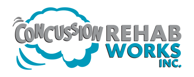 Concussion Rehab Works Inc.
