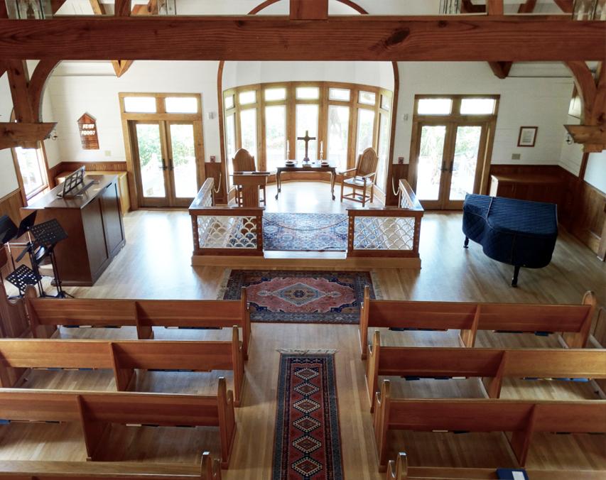 inside-chapel