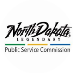 Licensed and Bonded by the State of North Dakota Public Service Commission