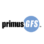 Primus Global Food Safety Certification