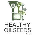 Healthy Oilseeds