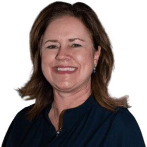 Karen Smith Director of Sales