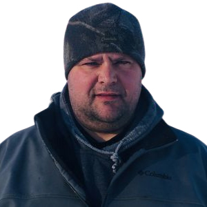 Valentin Ciubotareanu Director of Operations