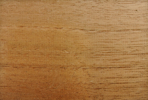 Everite Door - Spanish Cedar