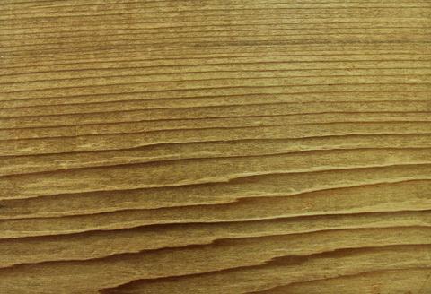 Everite Door - Western Red Cedar