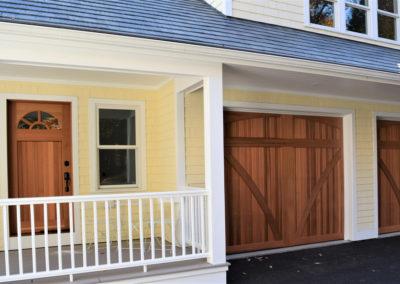 Entry-Door-Cedar