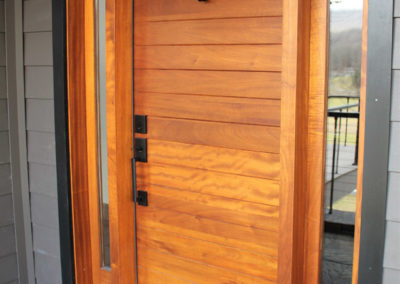 Entry-Door-H-Mahog-+-Sidelite