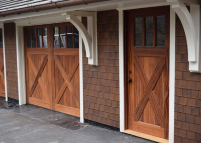 Entry-Door-Sapele