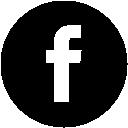 Dockside Facebook