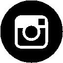 Dockside Instagram